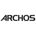 Ремонт планшетов Archos Калуга