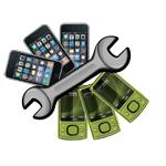Модернизация телефона