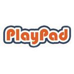 Ремонт планшетов PlayPad Калуга