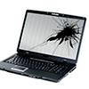 Замена матрицы в ноутбуке в Калуге