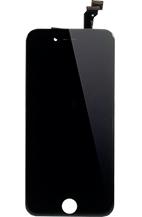 замена дисплея на iphone в Калуге