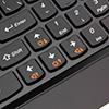 Клавиатура ноутбука Калуга