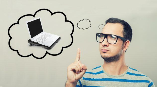 Помощь в выборе ноутбука в Калуге