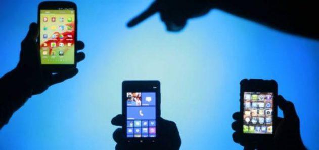 Какой выбрать смартфон?