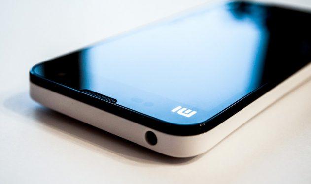 XiaomiMi 2