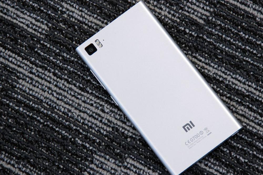 Xiaomi Mi 3 замена экрана в Калуге