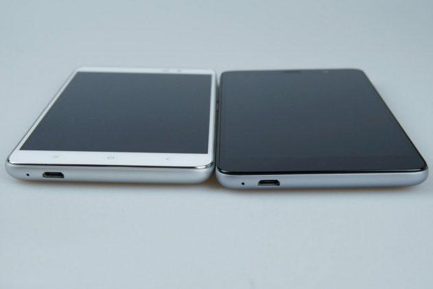 Xiaomi Redmi Note 3 pro замена крана в Калуге