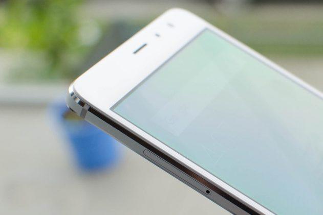 Xiaomi Redmi Pro замена экрана в Калуге