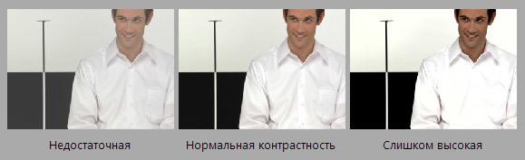 колибровка картинки с белой рубашкой