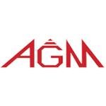 Ремонт телефонов AGM