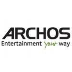 Ремонт телефонов Archos