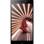 Benefit M503 LTE