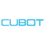 Ремонт телефонов Cubot