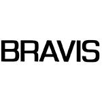 Ремонт телефонов Bravis