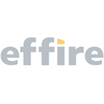 Ремонт телефонов Effire