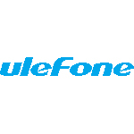 UleFone