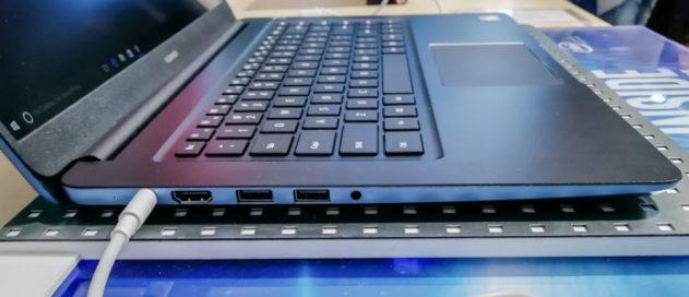 Ремонт ноутбуков Huawei в Калуге