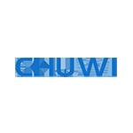 Ремонт ноутбуков Chuwi