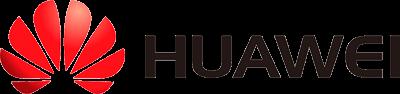 Ремонт телефонов Huawei (Honor)